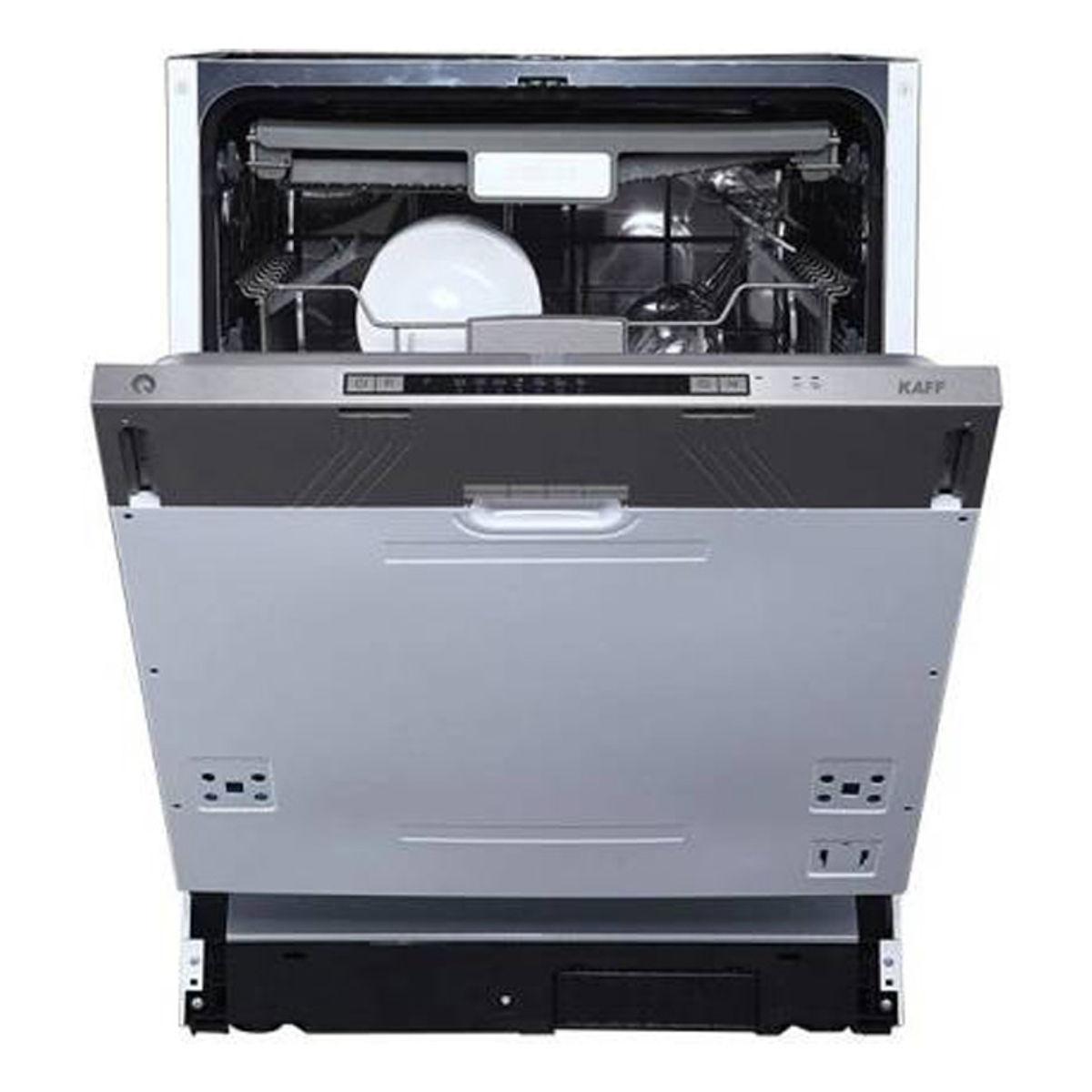 Kaff DW SPECTRA 60 Dishwasher