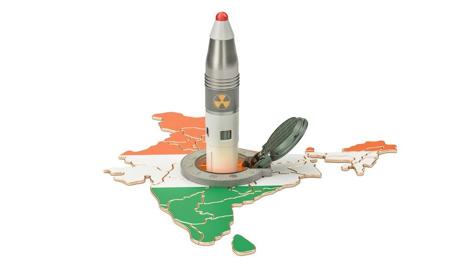 Mission Shakti Pm Modi Wants Draft Space Doctrine