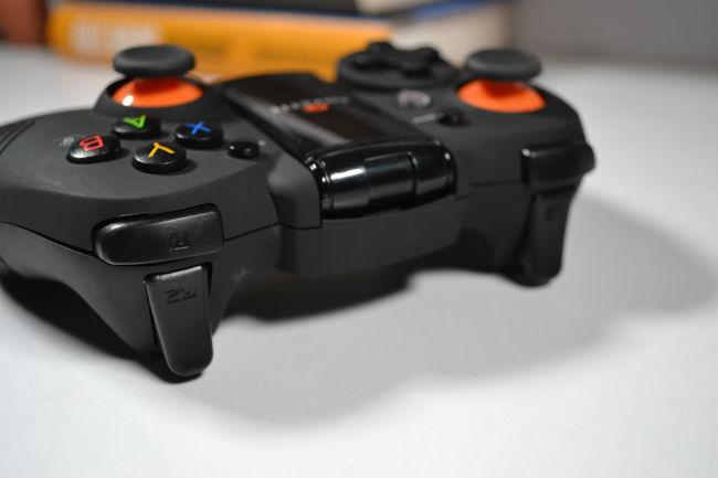 Evo Gamepad Pro Review