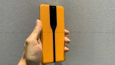 We may not get any future OnePlus McLaren edition smartphones
