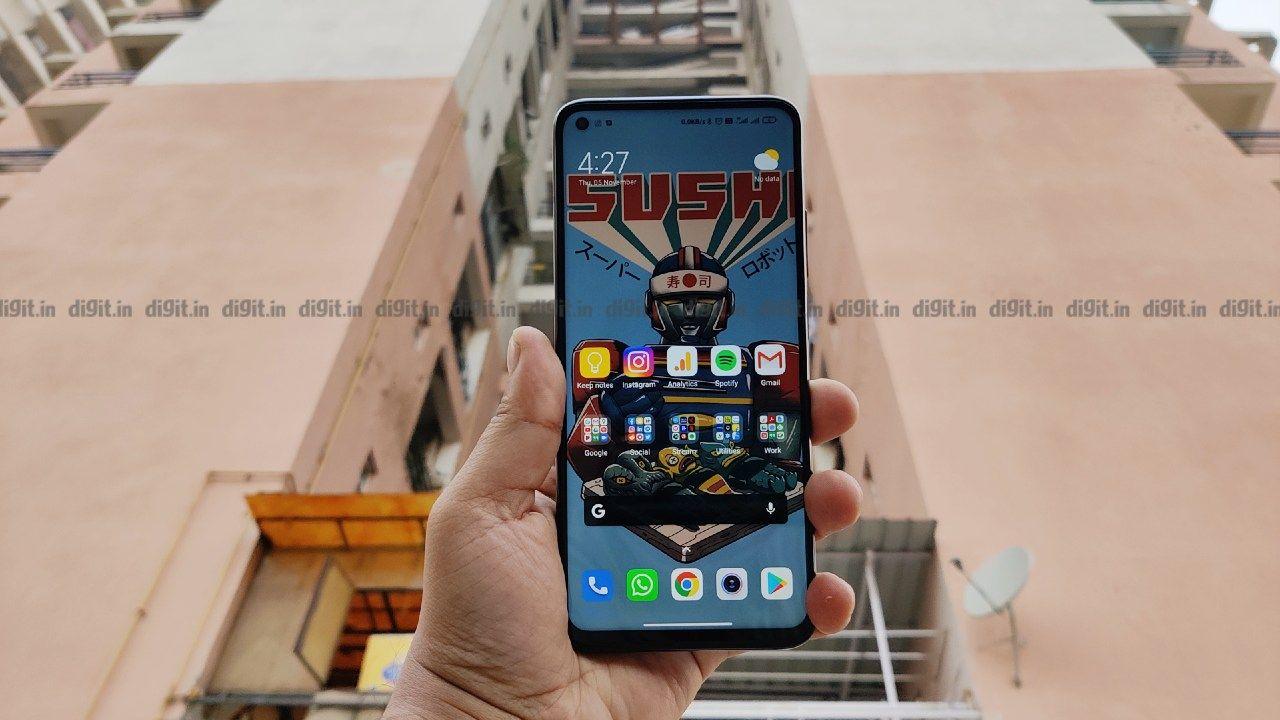 new smartphones in 2020