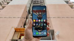 Xiaomi Mi 10i जल्द भारत में होगा लॉन्च, रीब्रांडेड Redmi Note 9 Pro 5G होगा फोन