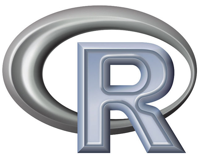 Learn R tutorials