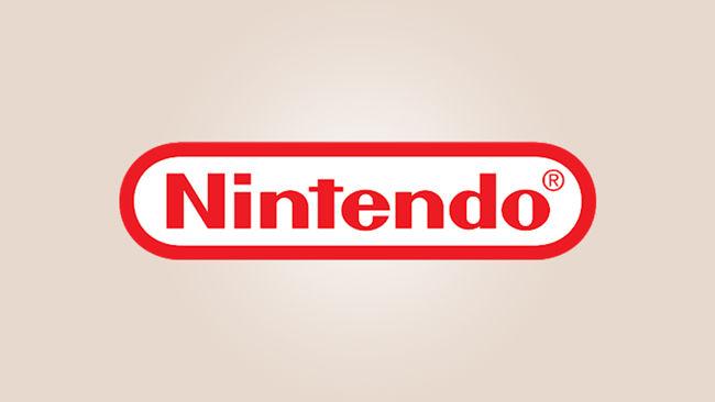 Nintendo E3 2021 Schedule
