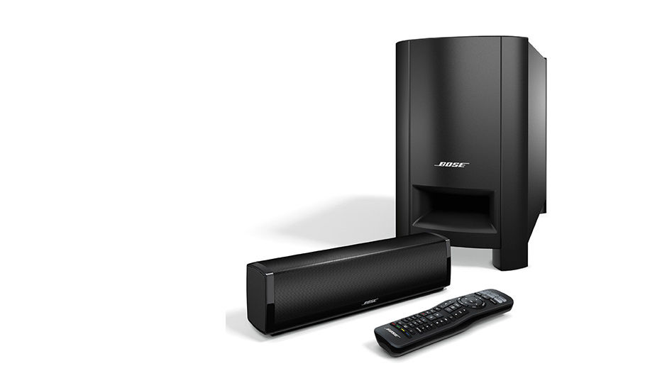 Bose CineMate 15 Review  7df4ed3a83f6e