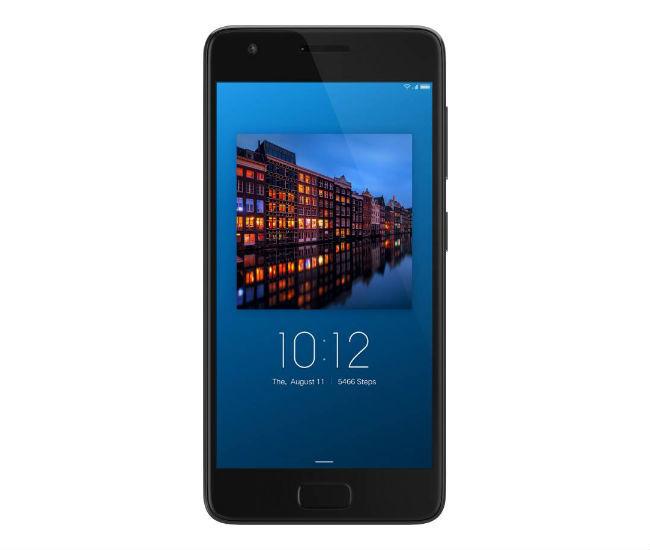 Best Lenovo Smartphones India