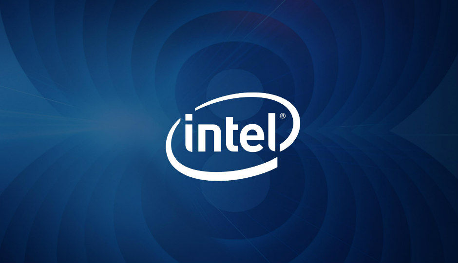 Image result for intel
