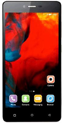 Compare Gionee F103 Vs Xiaomi Redmi Y2 32GB - Price , Specs