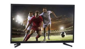 Daiwa 31.5 इंच HD Ready LED टीवी