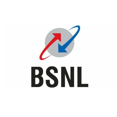 bsnl prepaid plans
