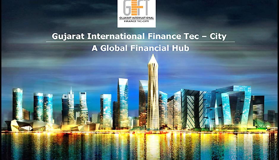 Indias first smart city to be built in gujarat digit indias first smart city to be built negle Choice Image