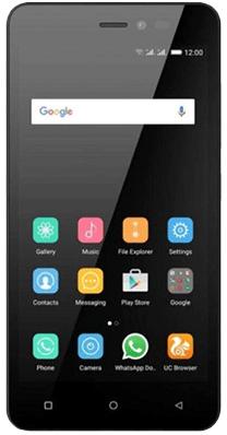 Compare Gionee P5W Vs Alcatel Idol 5S - Price , Specs & Features