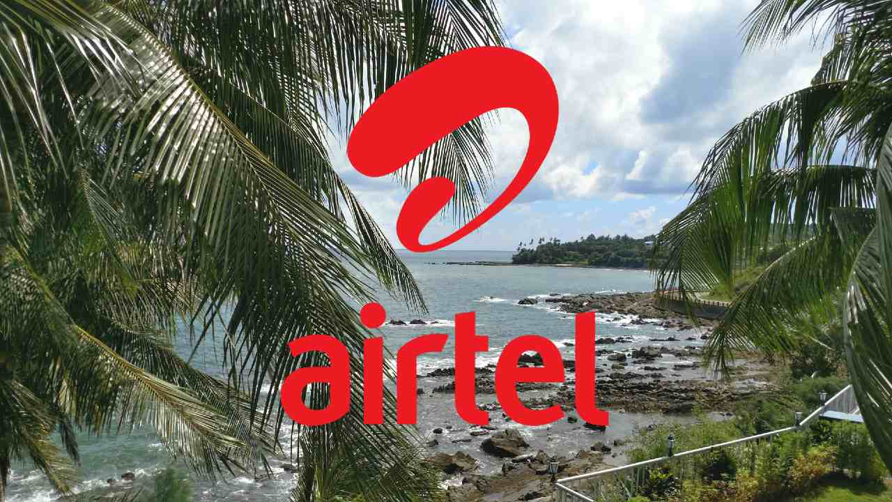 Airtel demonstrates 5G network in Hyderabad ahead of commercial rollout