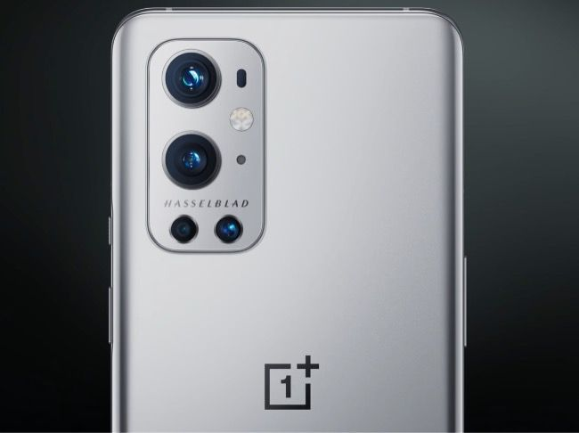What does Hasselblad's partnership with OnePlus mean?