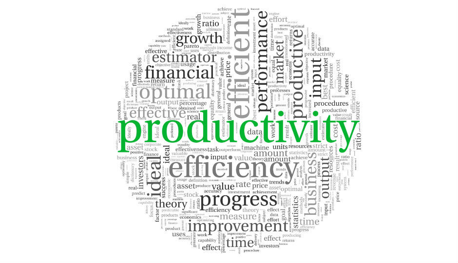 How To Improve Productivity Using Free Software Tools Digit