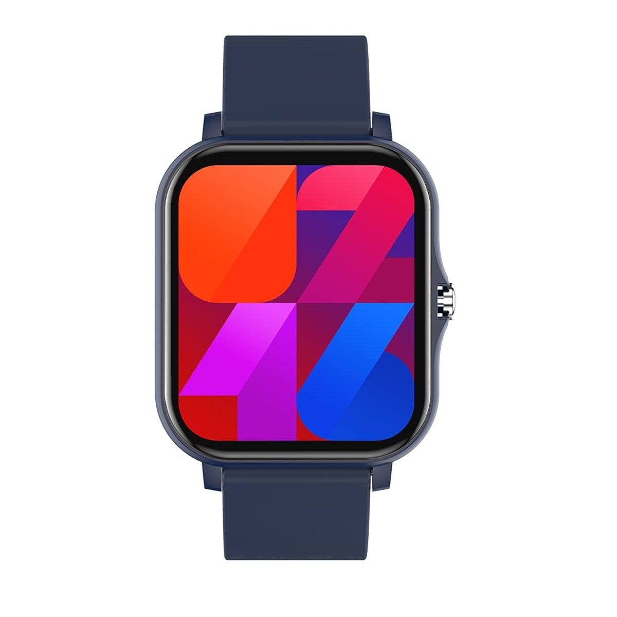 FCUK Series 2 Smartwatch