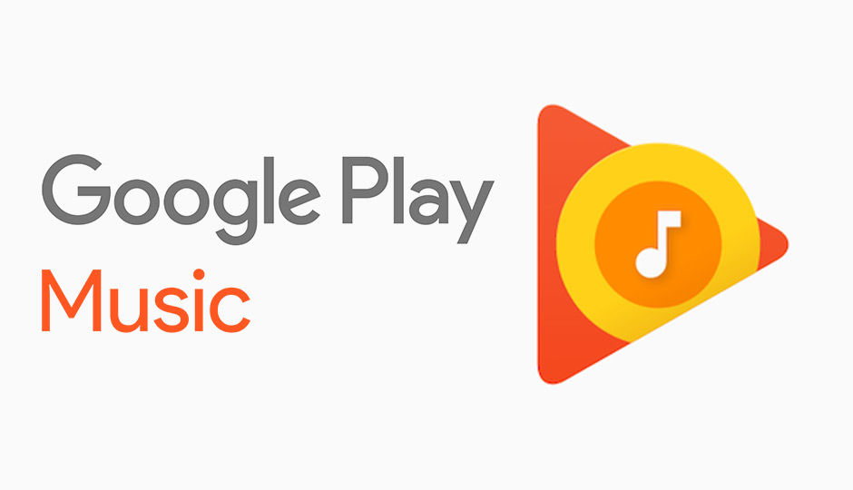 Google Finally Launches A Music Store For Its Users In India | Digit.in