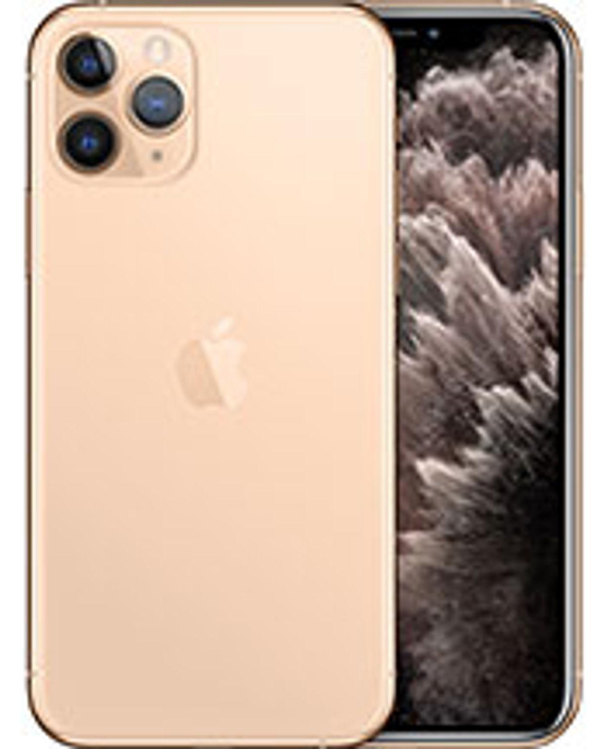 এপ'ল iPhone 11 Pro 256GB