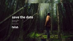 Nokia schedules launch event for April 8, could unveil Nokia X10 and G10