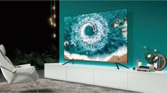 Hisense set to launch its LED and QLED TV range on August 6 in India