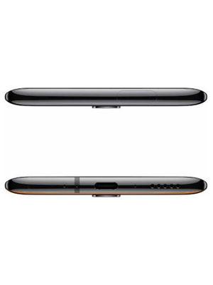 OnePlus 7T Pro McLaren Limited Edition (12GB RAM+256GB