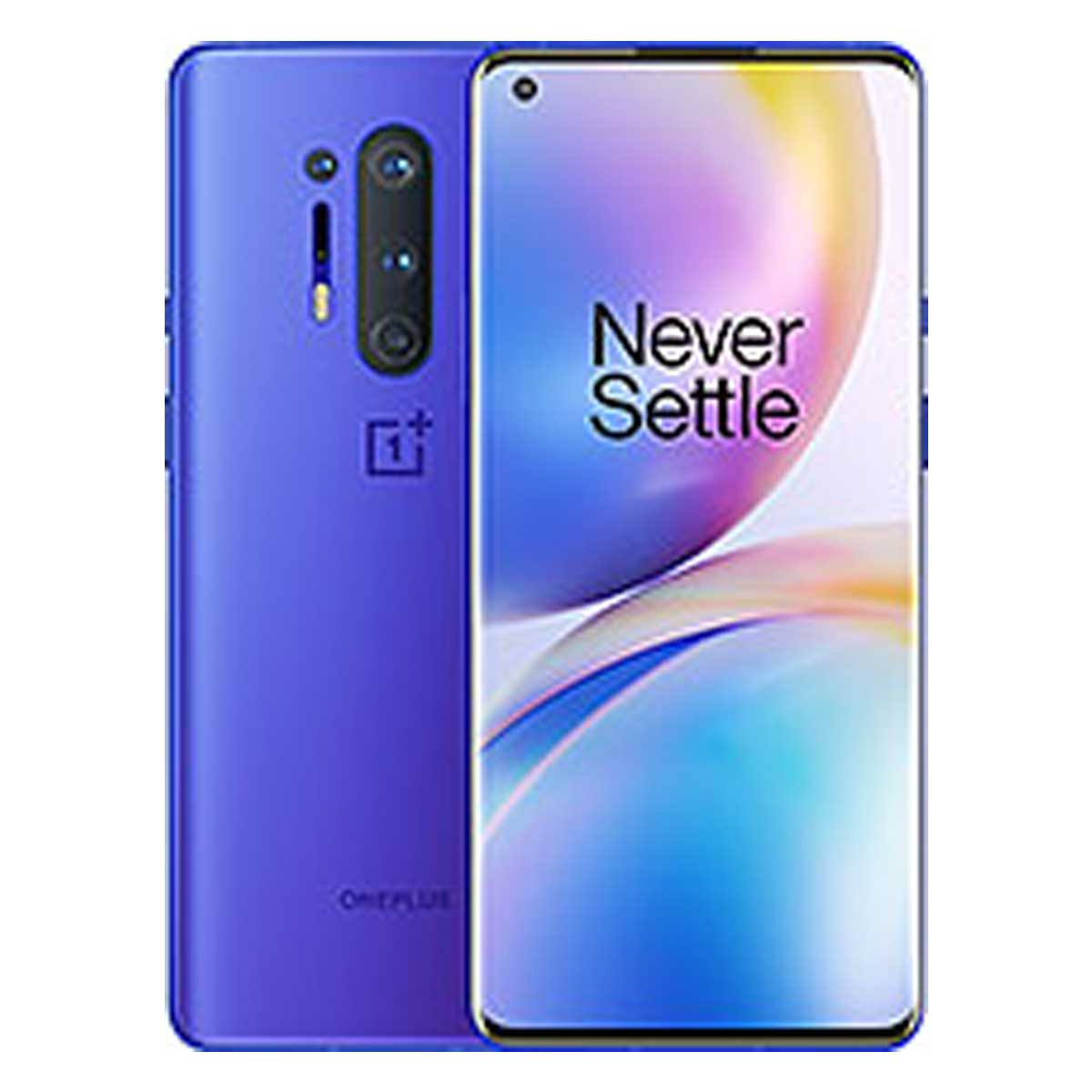 OnePlus 8 Pro Price in India, Full Specs - 7th August 2020 |
