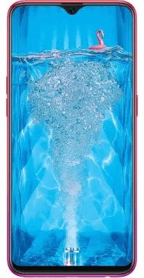Oppo F9 Pro 64GB