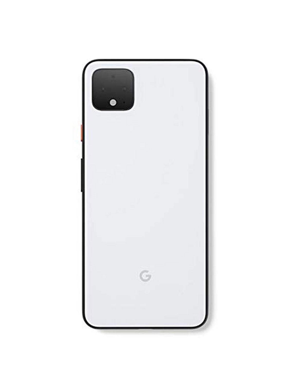 గూగుల్ Pixel 4 XL 64GB