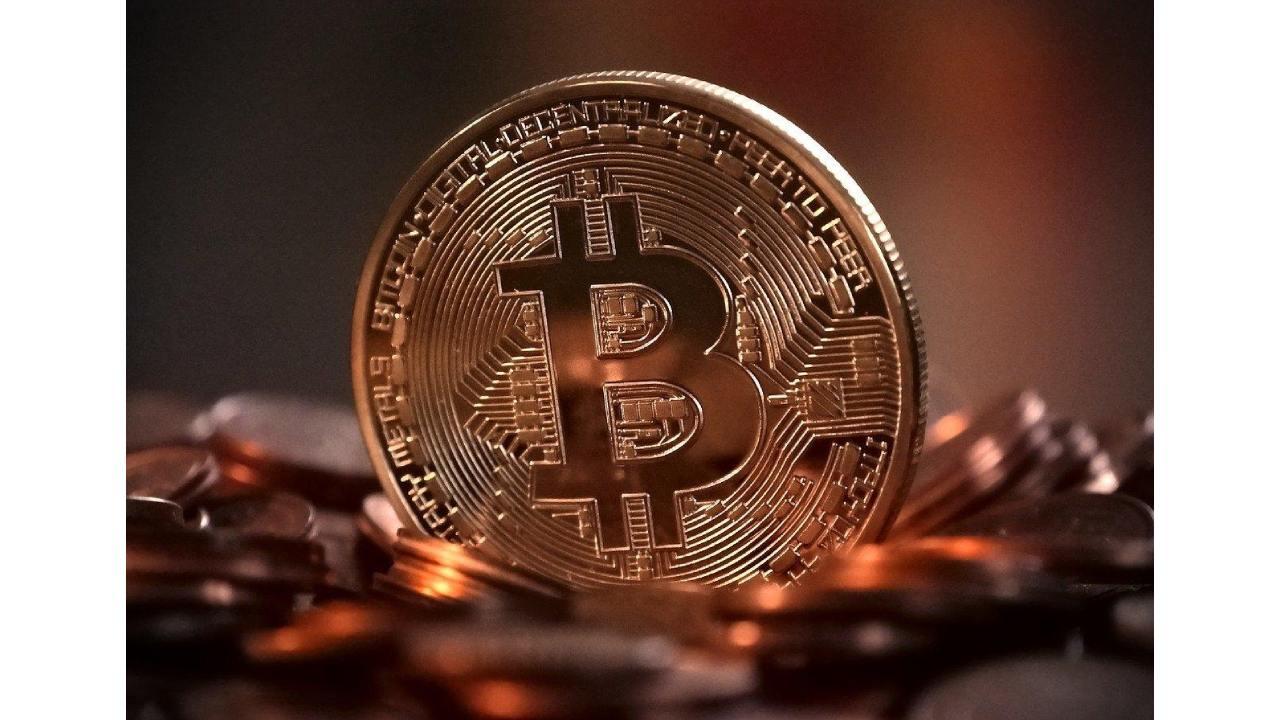 BITSZ, Indias newest crypto exchange platform launched in Hyderabad