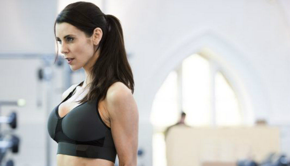 a5da72104074a CES 2016  OMSignal launches a smart bra called OMbra