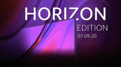 Xiaomi Mi TV Horizon editions specifications leaked ahead of September 7 launch