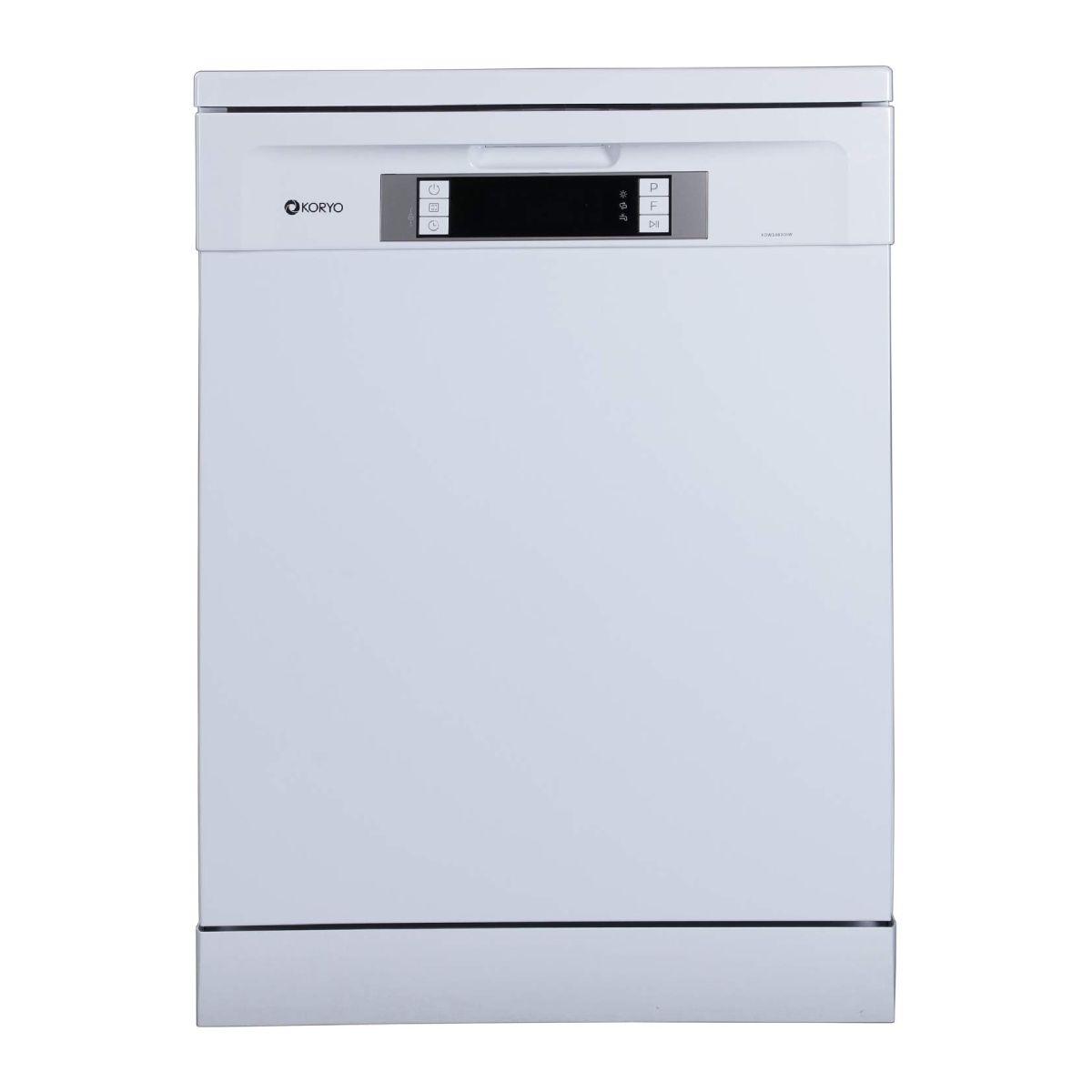 Koryo Dishwasher KDW1483DIW
