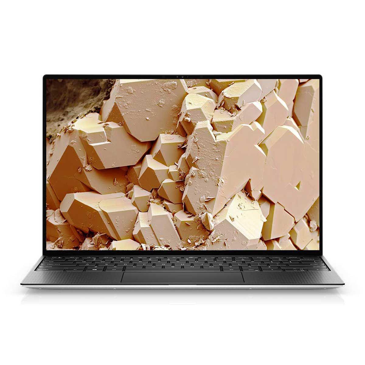 Dell XPS 9310 11th Gen Core i5-1135G7 (2021)
