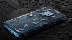 ওয়াটারপ্রুফ এবং 5G সাপোর্ট সহ Nokia XR20 স্মার্টফোন লঞ্চ, দুর্ধর্ষ ফিচার রয়েছে ফোনে