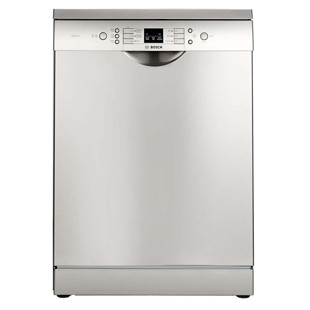 ബോഷ് SMS60L18IN Dishwasher