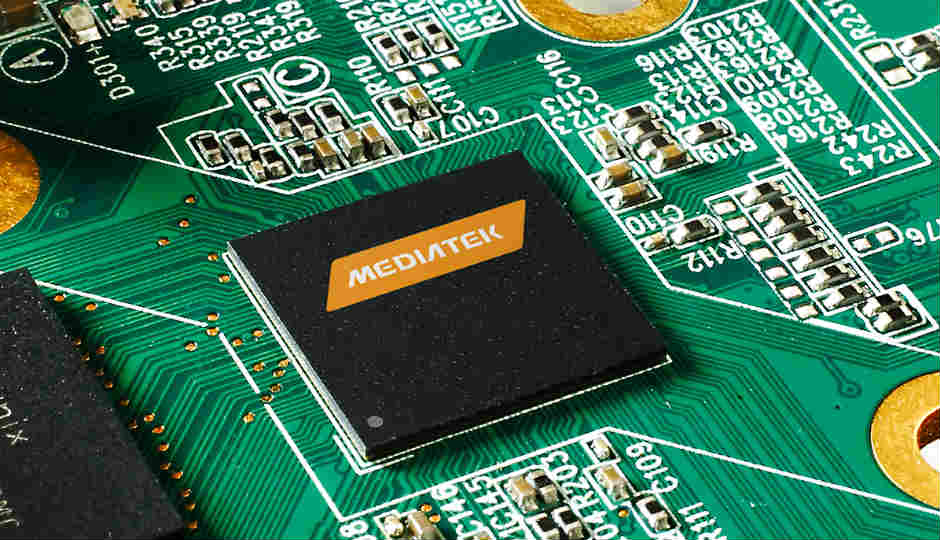 MediaTek Helio M70 5G Baseband Chipset announced, will ship by mid-2019