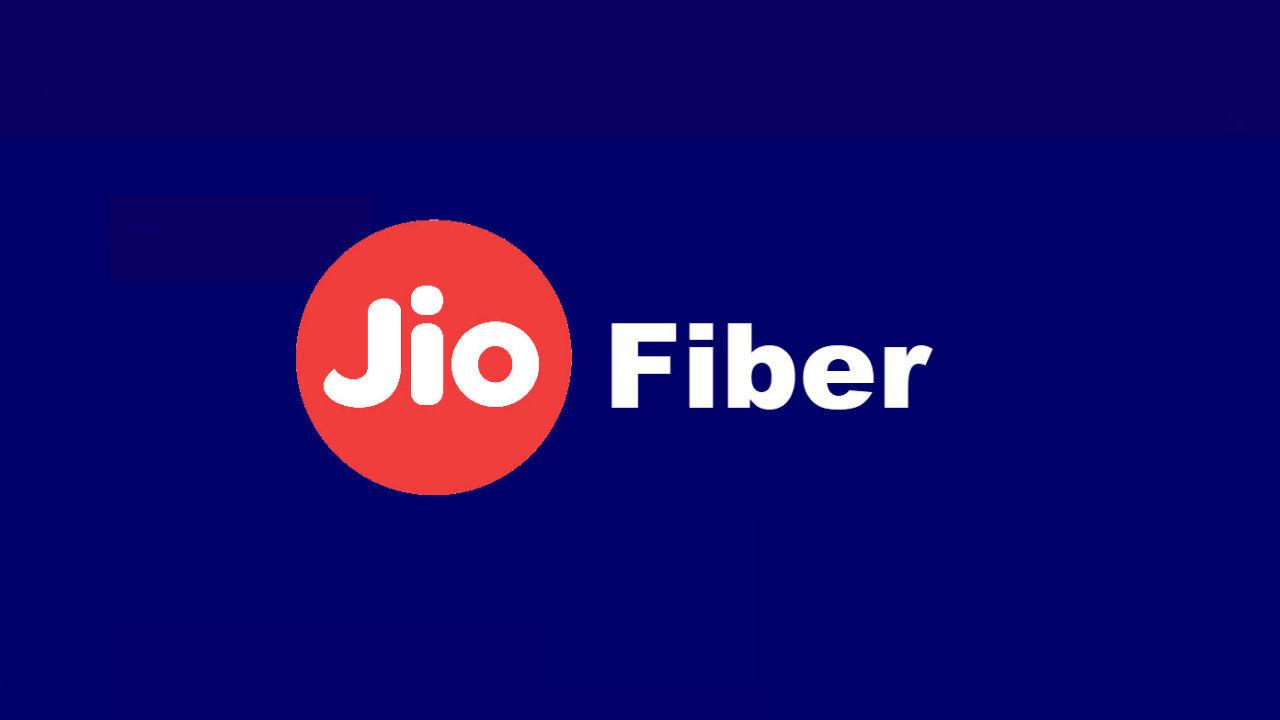 Jio Fiber அதிரடி மாற்றம், இனி வருடாந்திர பிளானில் இரண்டு மடங்கு டேட்டா. - Jio  Fiber changer annual plan, now offer double data | Digit Tamil