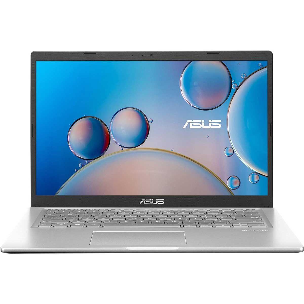 ASUS VivoBook 14 11th Gen Core i3-1115G4 (2021)