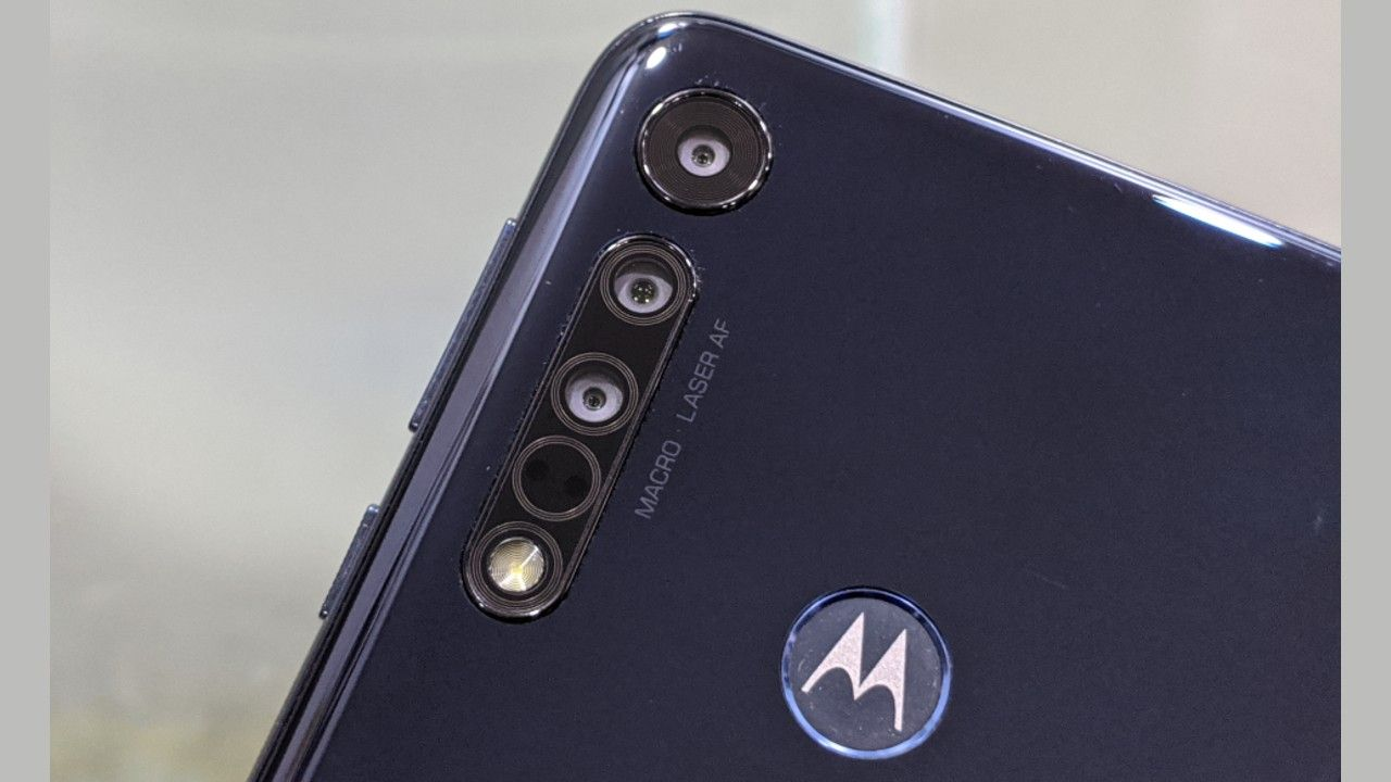 Image result for motorola macro one
