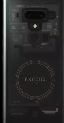 Compare HTC Exodus 1 Vs LG G7 One - Price , Specs & Features