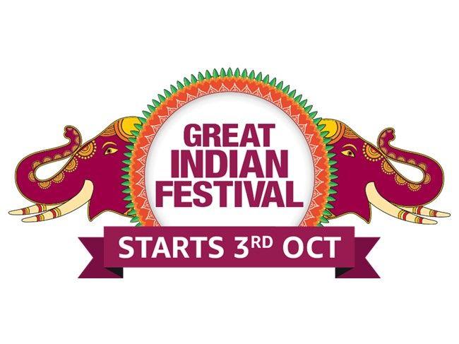 Amazon Great Indian Festival sale 2021: Prime member benefits