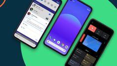 Google Android 11 అప్డేట్ వచ్చేసింది: ఇలా అప్డేట్ చేసుకోండి