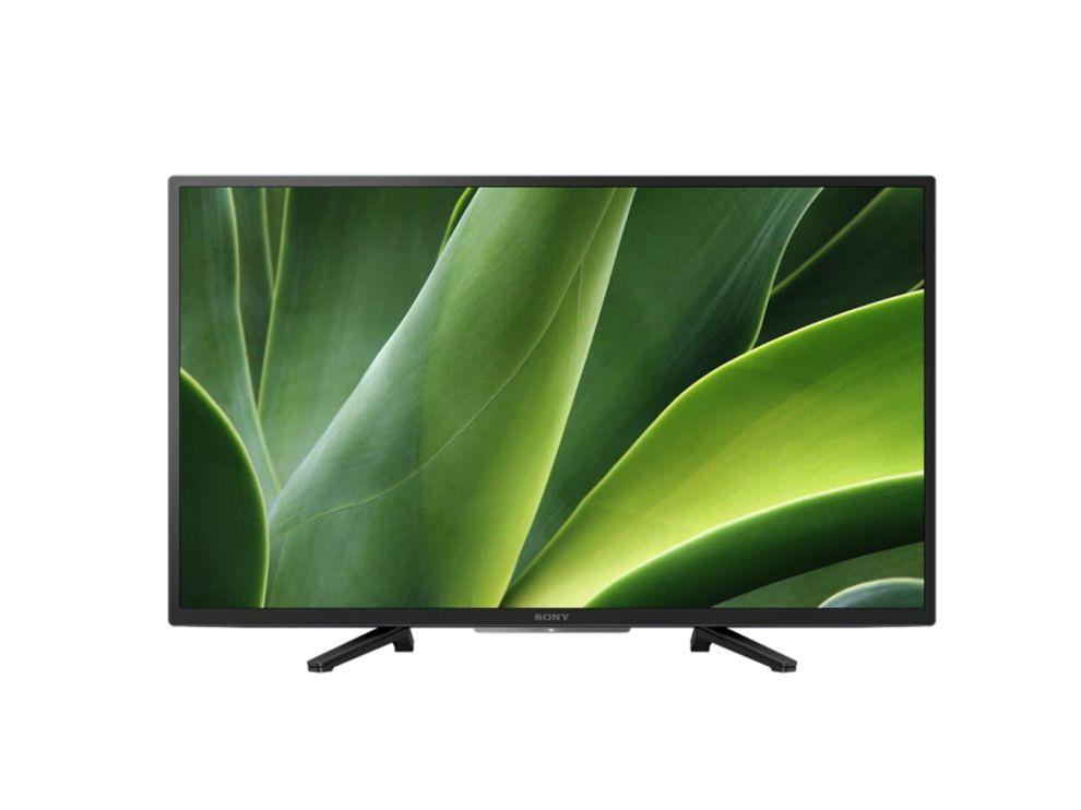 Sony BRAVIA KDL-32W6103 display
