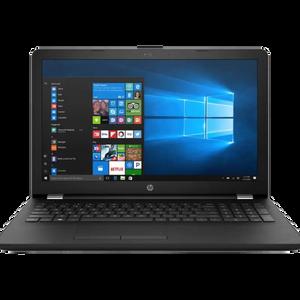 HP 15q Core i3 7th Gen - (4 GB/1 TB HDD/Windows 10 Home) 15q-bu039TU (15.6 inch)