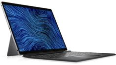 Dell Latitude 7320 detachable 2-in-1 launched with 11th Gen Intel Core i7 vPro processor & a 13-inch FHD+ display