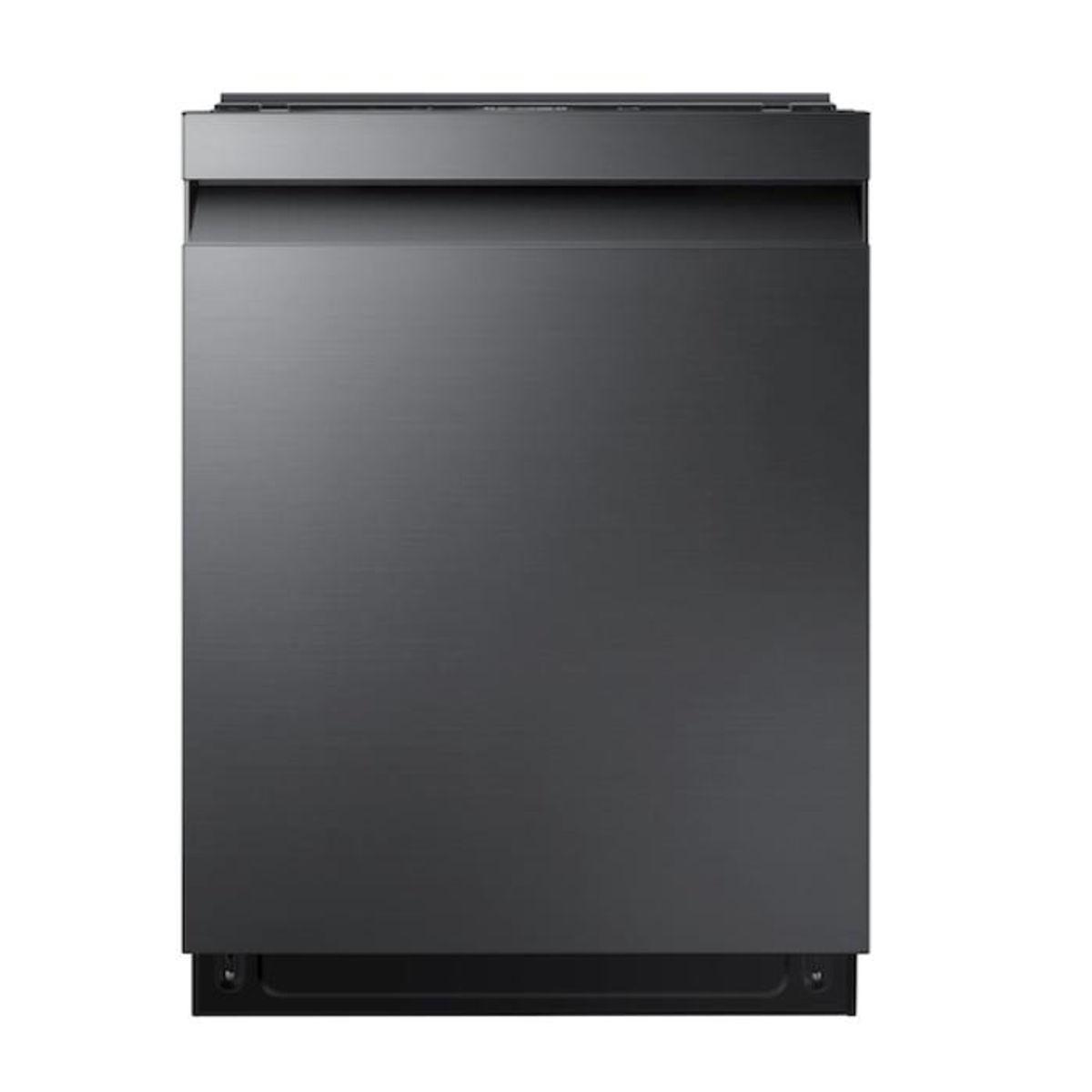 சேம்சங் DW80R7060US/AA Dishwasher