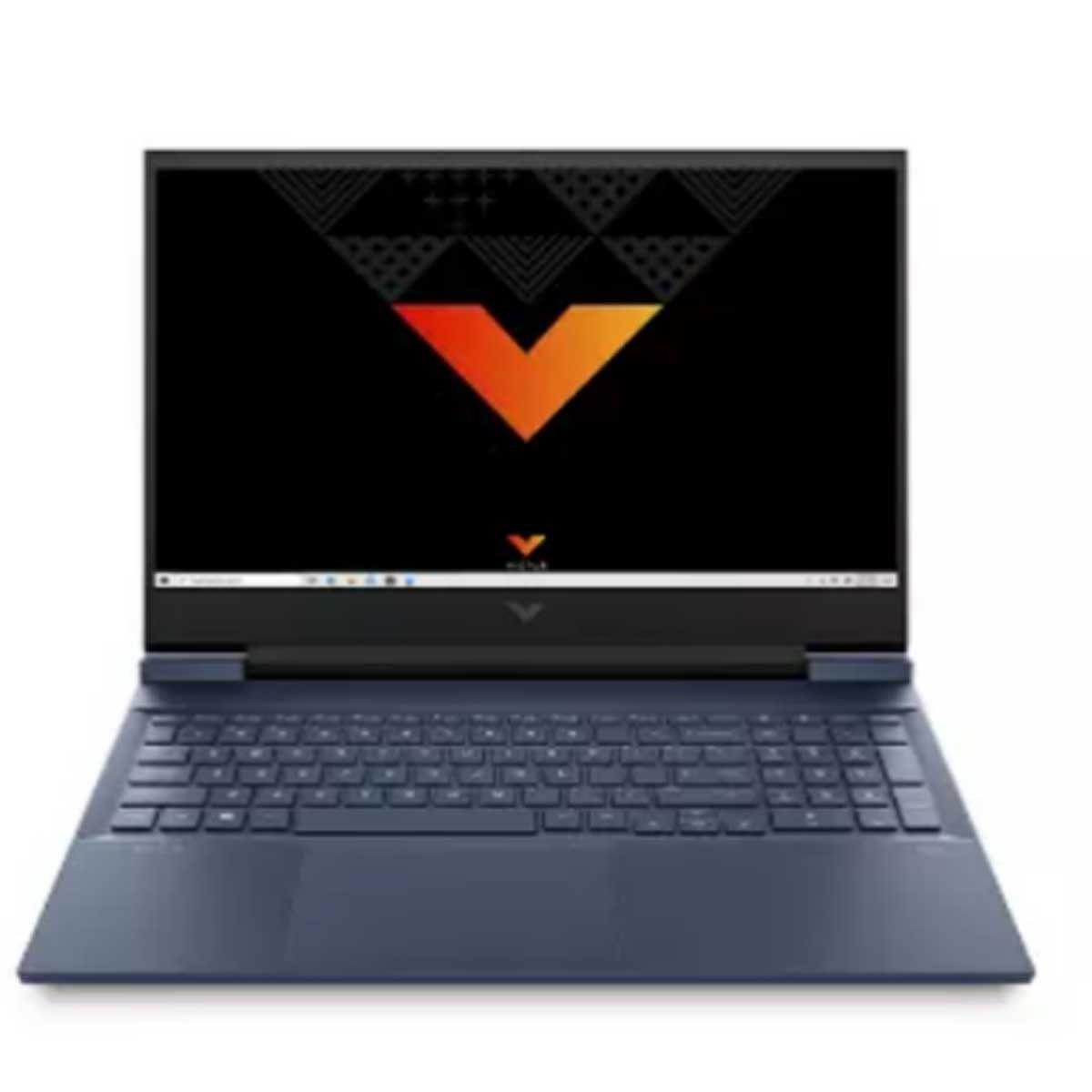 एचपी Victus 16 (AMD)