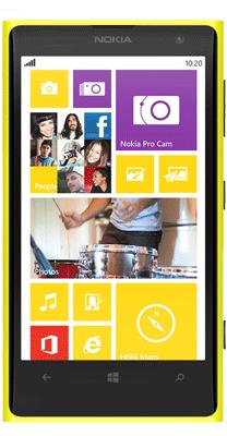 Nokia Lumia 1020 Price In India Full Specs 16th January 2021 Digit