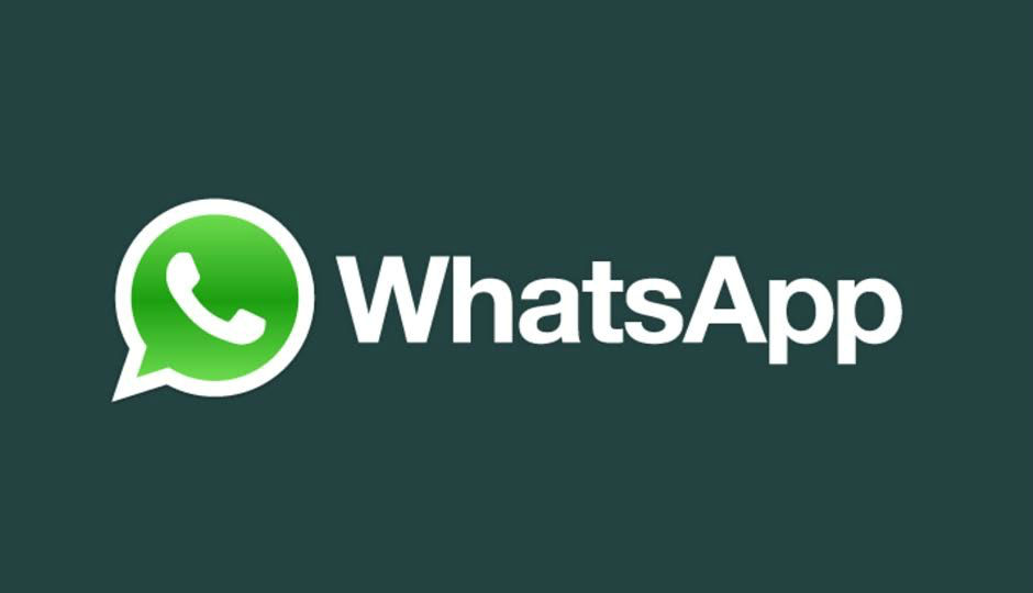 WhatsApp Latest update To allow Admins To Restrict Group Members From Posting