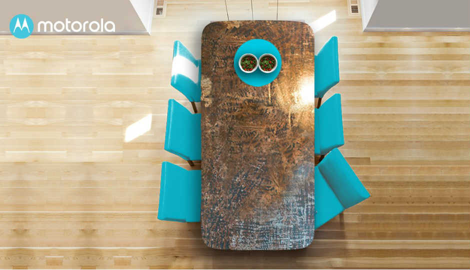 moto x4 case. motorola teases moto x4 launch, could be android one smartphone case g